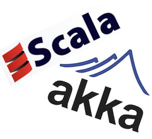 scalaakka